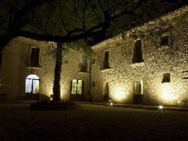Turismo Rurale Villa Trigona