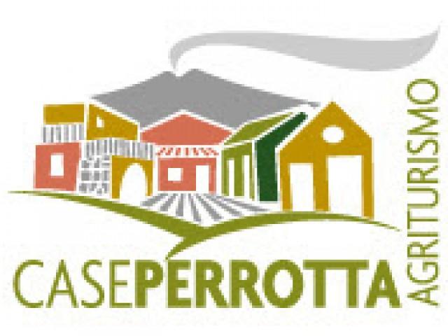 Agriturismo Case Perrotta
