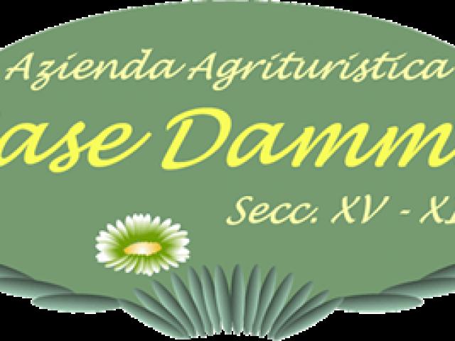 Agriturismo Case Damma